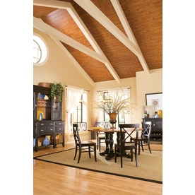 Armstrong Ceilings Common 84 In X 5 In Actual 84 In X