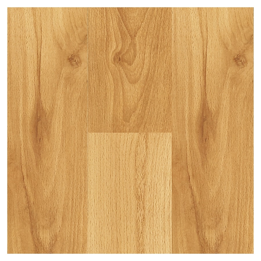 Laminate Flooring Beech: Armstrong Heritage Heights Beech Royal Beech Laminate