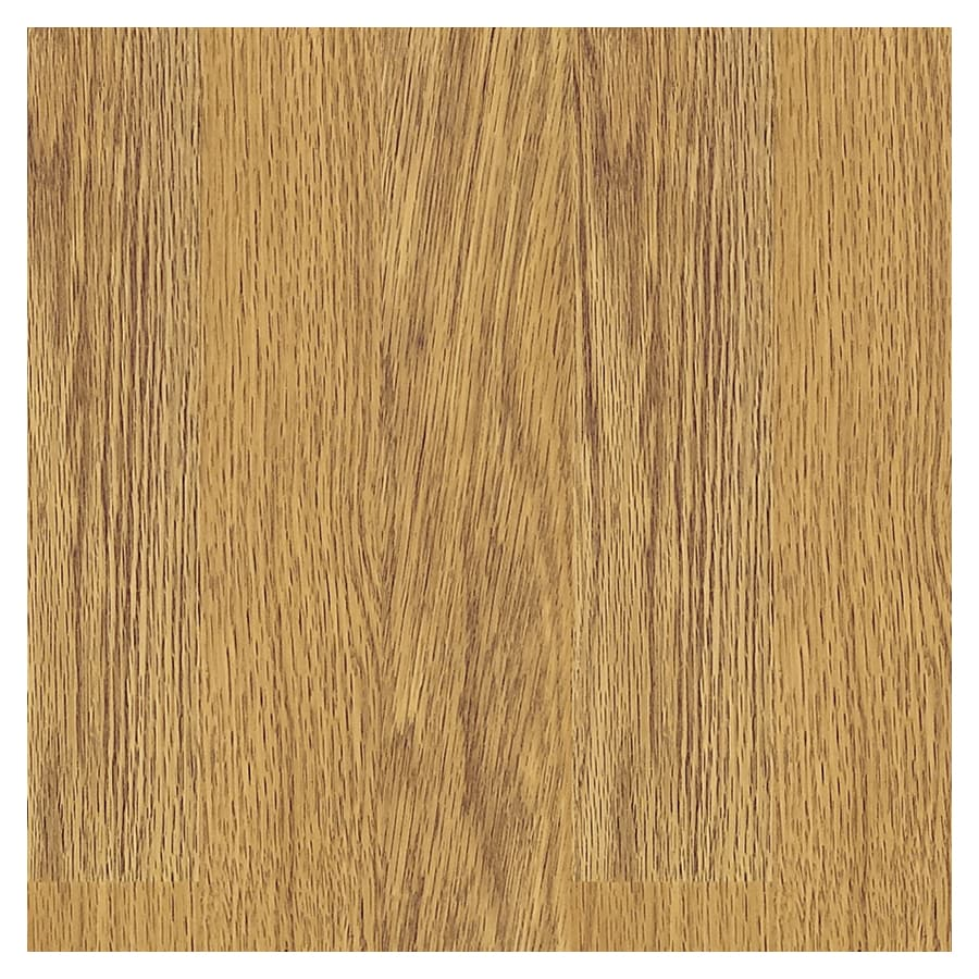 Armstrong Heritage Heights Golden Oak Dynasty Laminate Flooring