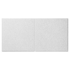 Cute 12X12 Styrofoam Ceiling Tiles Small 12X24 Slate Tile Flooring Shaped 2X2 Ceramic Tile 3D Ceramic Tiles Young 4 Inch Tile Backsplash Fresh4 X 12 Ceramic Subway Tile Shop 2 X 4 Ceiling Tiles At Lowes