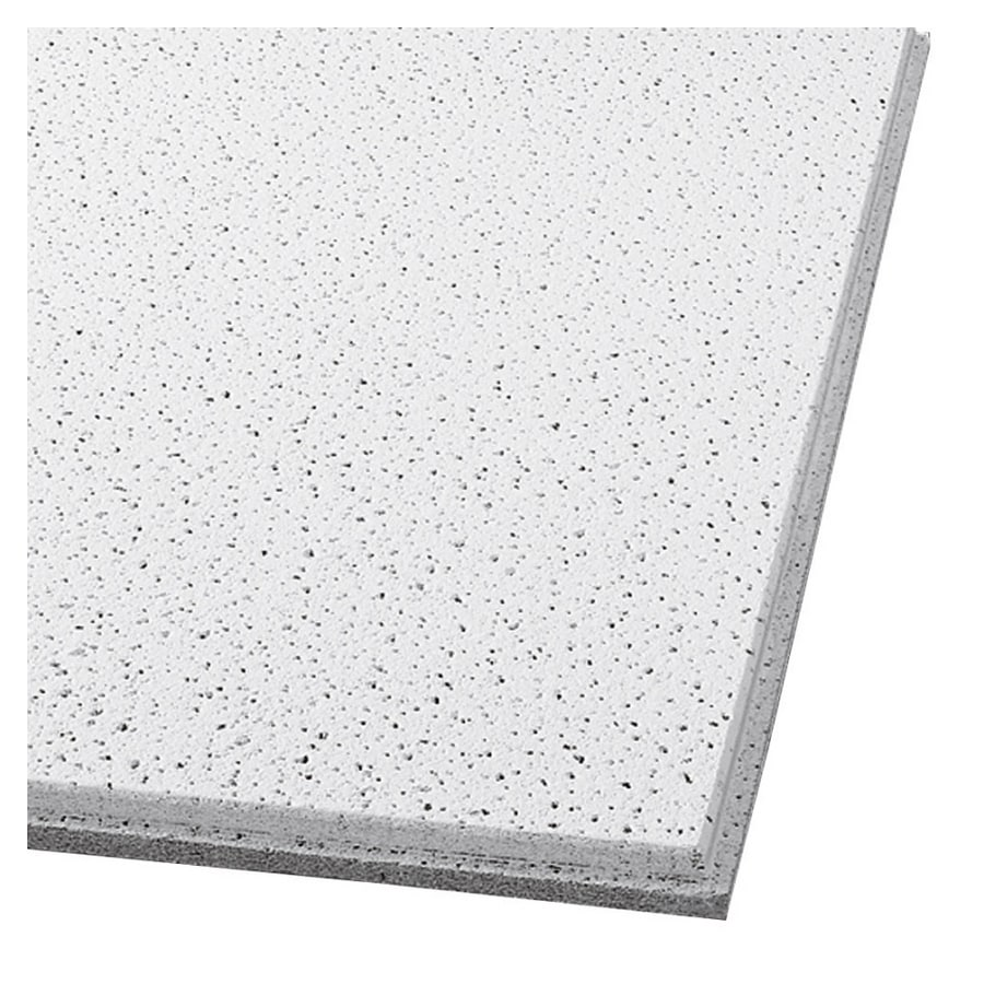 Fantastic 1200 X 600 Ceiling Tiles Thick 12X12 Floor Tiles Round 18 X 18 Floor Tile 2 X 8 Glass Subway Tile Old 24X24 Drop Ceiling Tiles Brown3 X 9 Subway Tile Shop Armstrong 24\