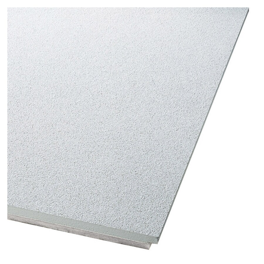 Fantastic 1 Inch Hexagon Floor Tiles Small 12X12 Tin Ceiling Tiles Clean 2 X 6 Glass Subway Tile 24X48 Ceiling Tiles Youthful 2X4 Ceiling Tiles Cheap Coloured4 Inch Tile Backsplash Shop Armstrong 24\