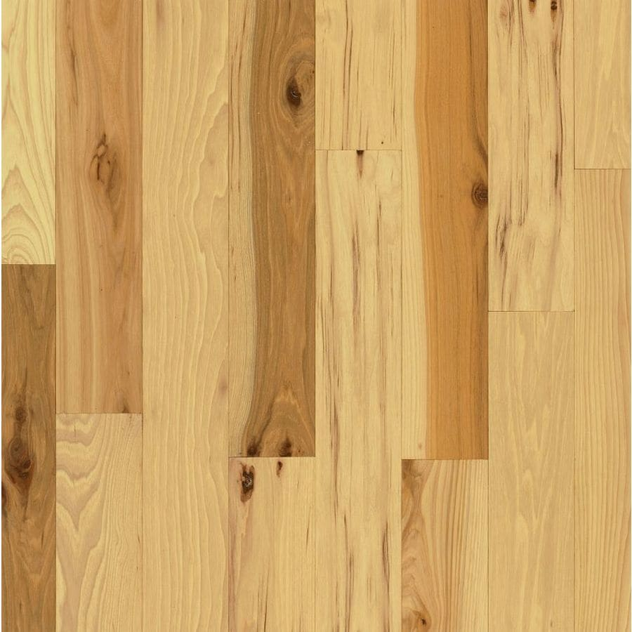 Shop bruce american treasures w prefinished for Bruce hardwood flooring