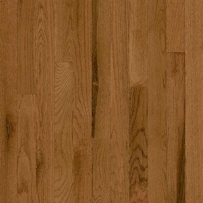 Bruce Hardwood Flooring At Lowes