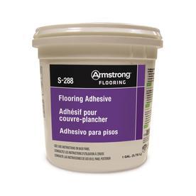 Flooring Adhesives at Lowes com