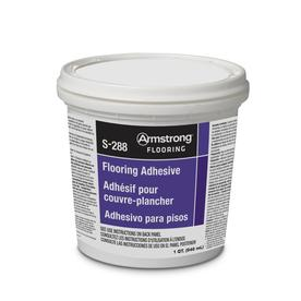 Flooring Adhesives at Lowes com