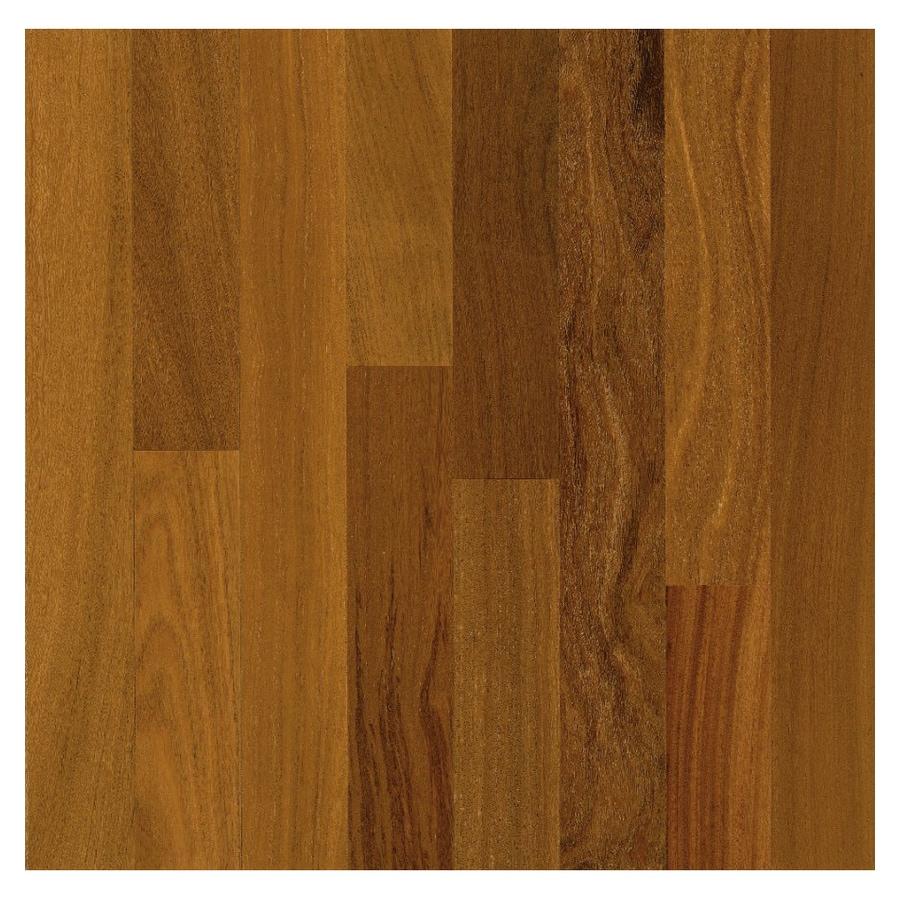 Exotics By Armstrong Laminate Flooring: Armstrong Global Exotics Solid Cumaru Hardwood Flooring At