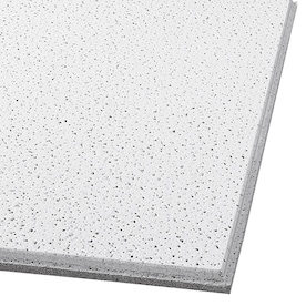 Armstrong Ceilings 9 16 In Ceiling