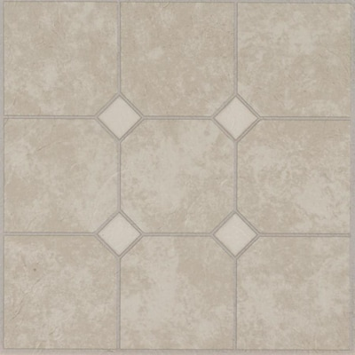 Armstrong Flooring 45 Piece 12 In X