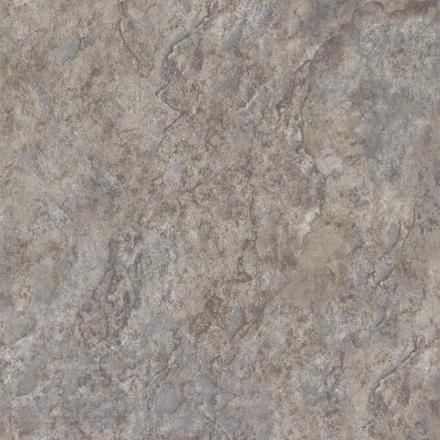 shop armstrong flooring 45 piece 12 in x 12 in multicolor peel and stick granite vinyl tile at. Black Bedroom Furniture Sets. Home Design Ideas