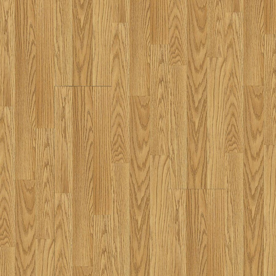 Shop armstrong classics origins 7 3 8 in w x 50 5 8 in l for Armstrong laminate flooring reviews