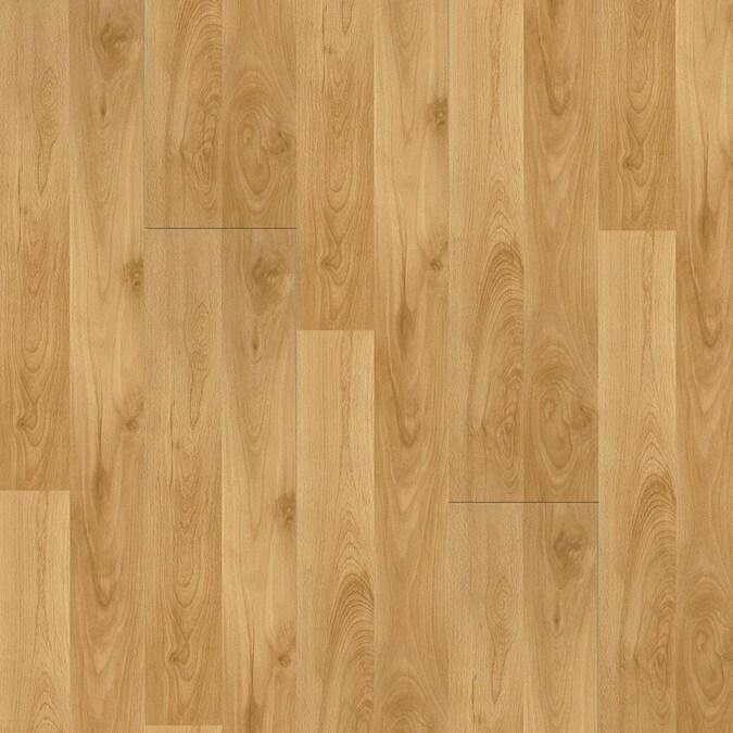 Armstrong Flooring Sos Value, Value Laminate Flooring