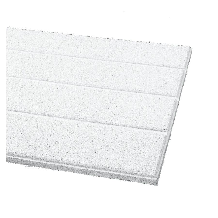 Magnificent 1200 X 600 Ceiling Tiles Thin 12X12 Floor Tiles Flat 18 X 18 Floor Tile 2 X 8 Glass Subway Tile Old 24X24 Drop Ceiling Tiles Red3 X 9 Subway Tile 16 Second Look III Beveled ..