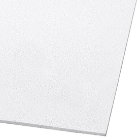 Shop Ceiling Tiles At Lowescom - Cleanable ceiling tiles