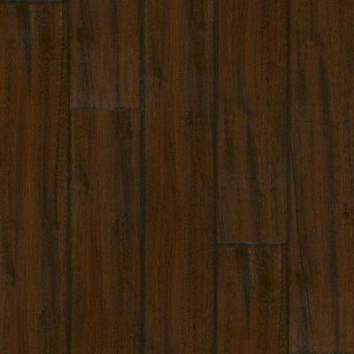 Armstrong Flooring Long Plank 7 64 In W X 7 5 Ft L Brazilian