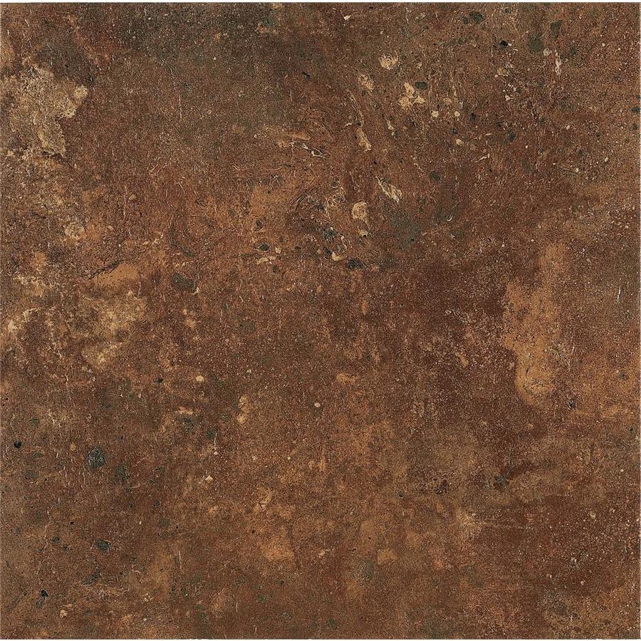 Armstrong Flooring Alterna 14 Piece 16 In X Groutable Aztec