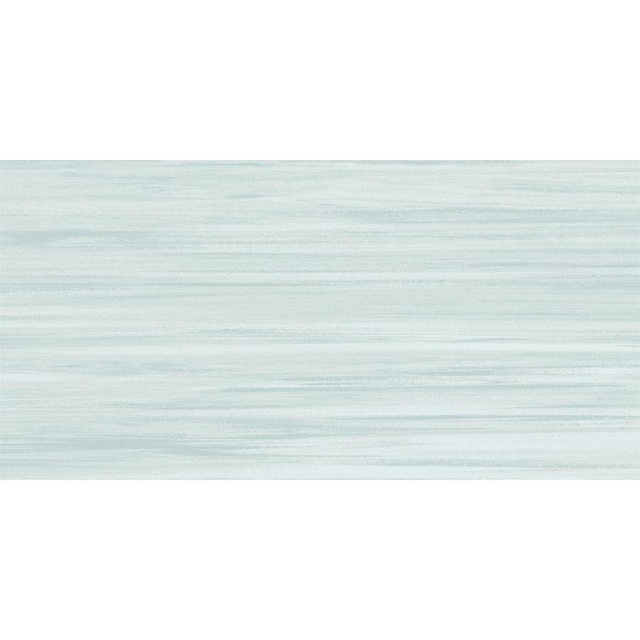 Armstrong Flooring Striations 22-Piece 12-in x 24-in Atmosphere Glue Striated Commercial VCT Tile
