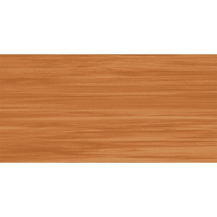 Armstrong Flooring Striations 22-Piece 12-in x 24-in Saddle Glue Striated Commercial VCT Tile
