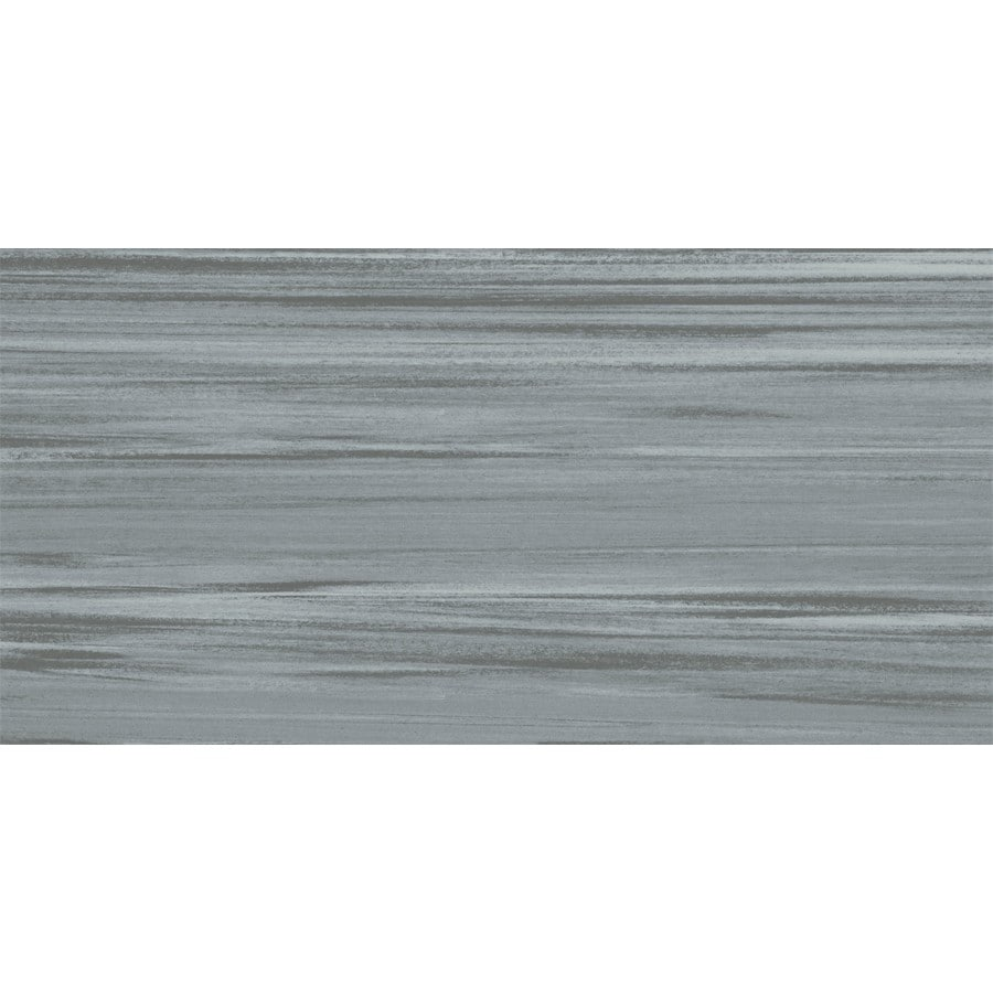 Armstrong Flooring Striations 22-Piece 12-in x 24-in Malted Milk Glue Striated Commercial VCT Tile