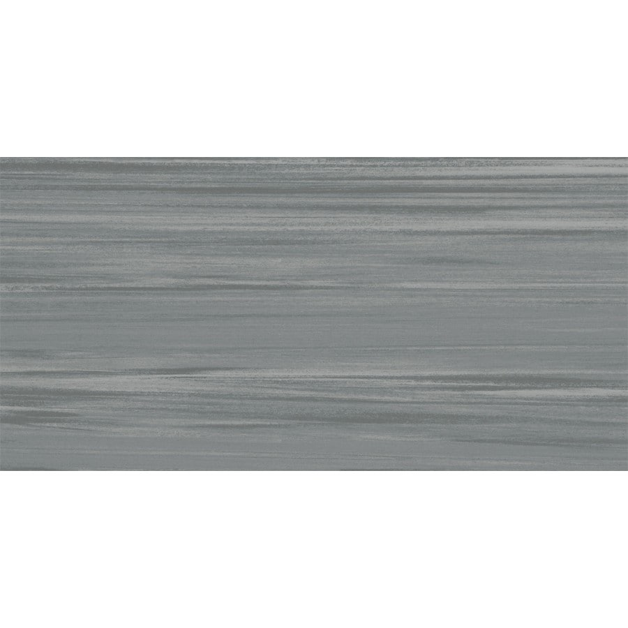 Armstrong Flooring Striations 22-Piece 12-in x 24-in Stardust Glue Striated Commercial VCT Tile