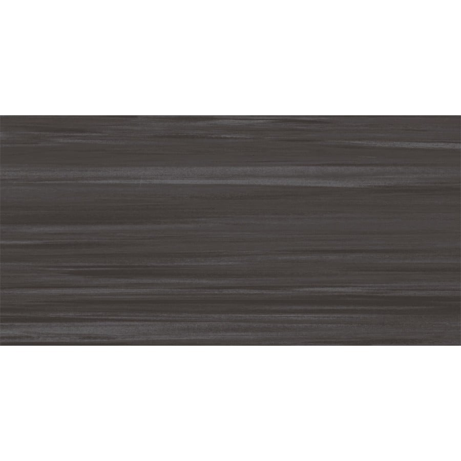 Armstrong Flooring Striations 22-Piece 12-in x 24-in Java Glue Striated Commercial VCT Tile