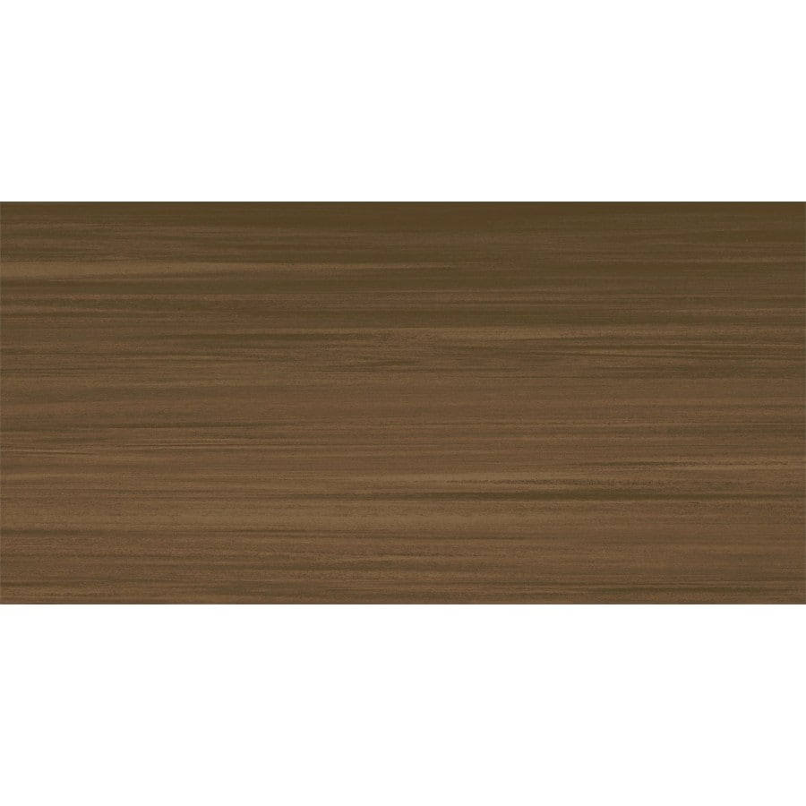 Armstrong Flooring Striations 22-Piece 12-in x 24-in Forest Floor Glue Striated Commercial VCT Tile