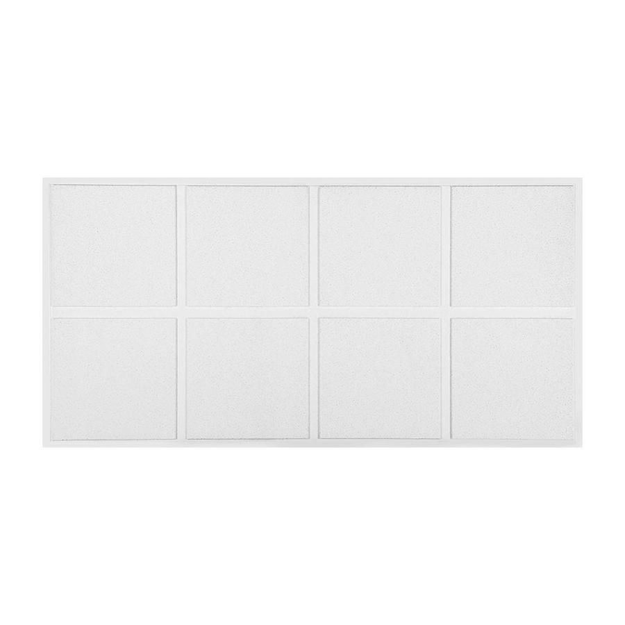 Armstrong ceiling panels 942b integralbook armstrong baltic ceiling tile best 2017 dailygadgetfo Images