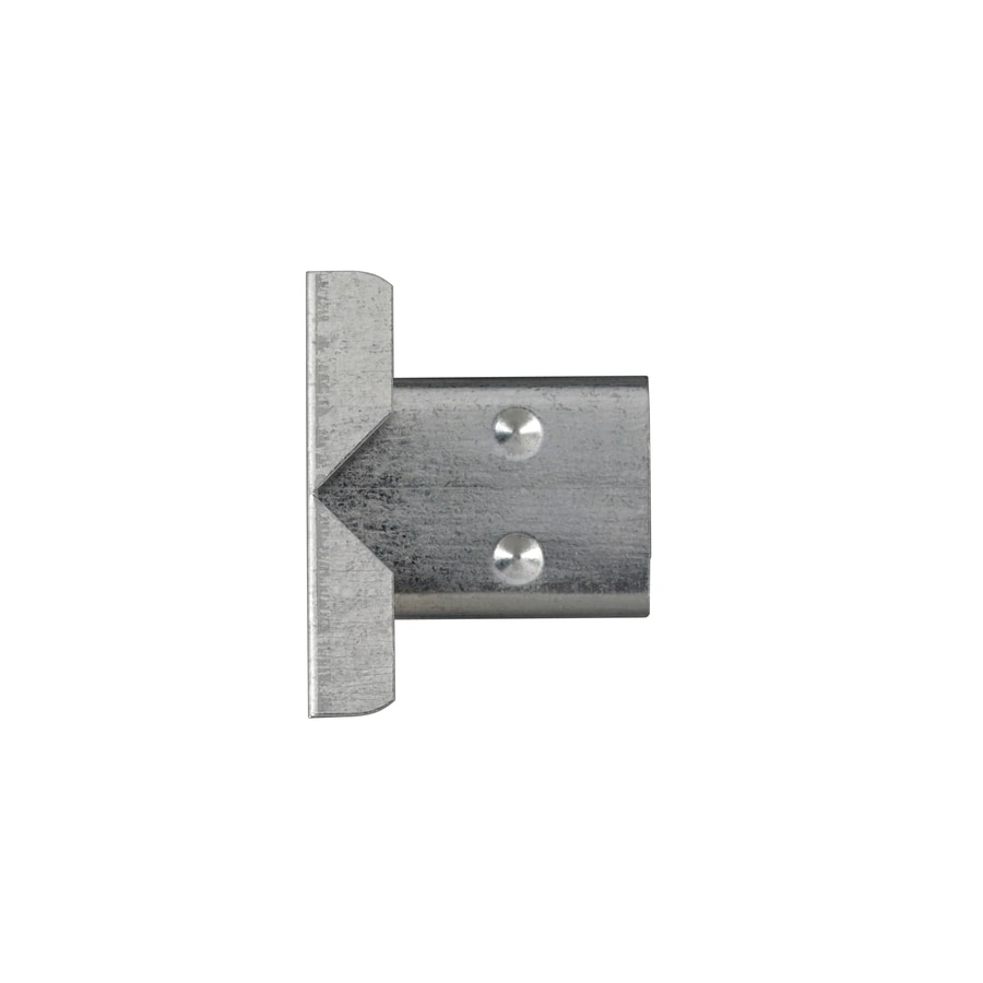 Shop Ceiling Grid Clips at Lowes.com