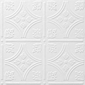 Cute 1200 X 600 Floor Tiles Tiny 16X16 Ceiling Tiles Solid 18 X 18 Ceramic Floor Tile 2 X4 Ceiling Tiles Young 2X2 Black Ceiling Tiles Yellow2X2 Ceiling Tiles Home Depot Shop Ceiling Tiles At Lowes