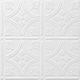 Awesome 12X24 Ceramic Tile Patterns Huge 18X18 Ceramic Floor Tile Clean 24X24 Drop Ceiling Tiles 6 X 12 Subway Tile Youthful 8 Inch Ceramic Tile RedAcoustic Mineral Fiber Ceiling Tiles Shop Ceiling Tiles At Lowes