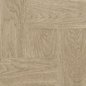 Armstrong Flooring 45 Piece 12 In X Natural L And