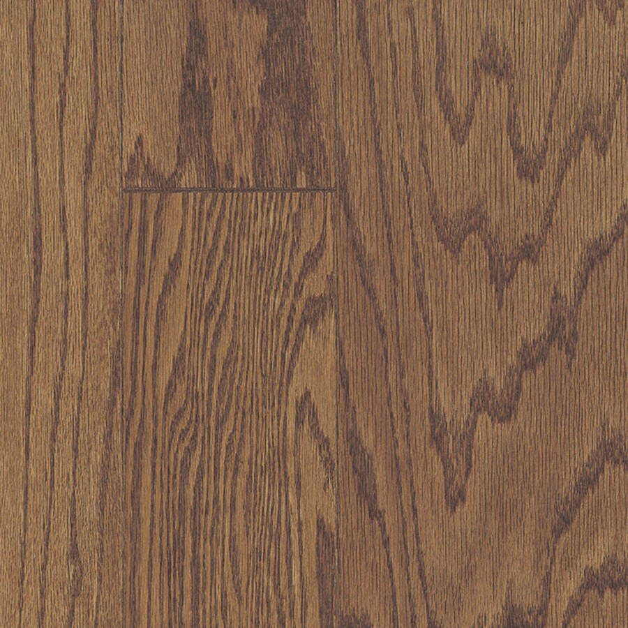 Shop Robbins Fifth Avenue Prefinished Oak Engineered