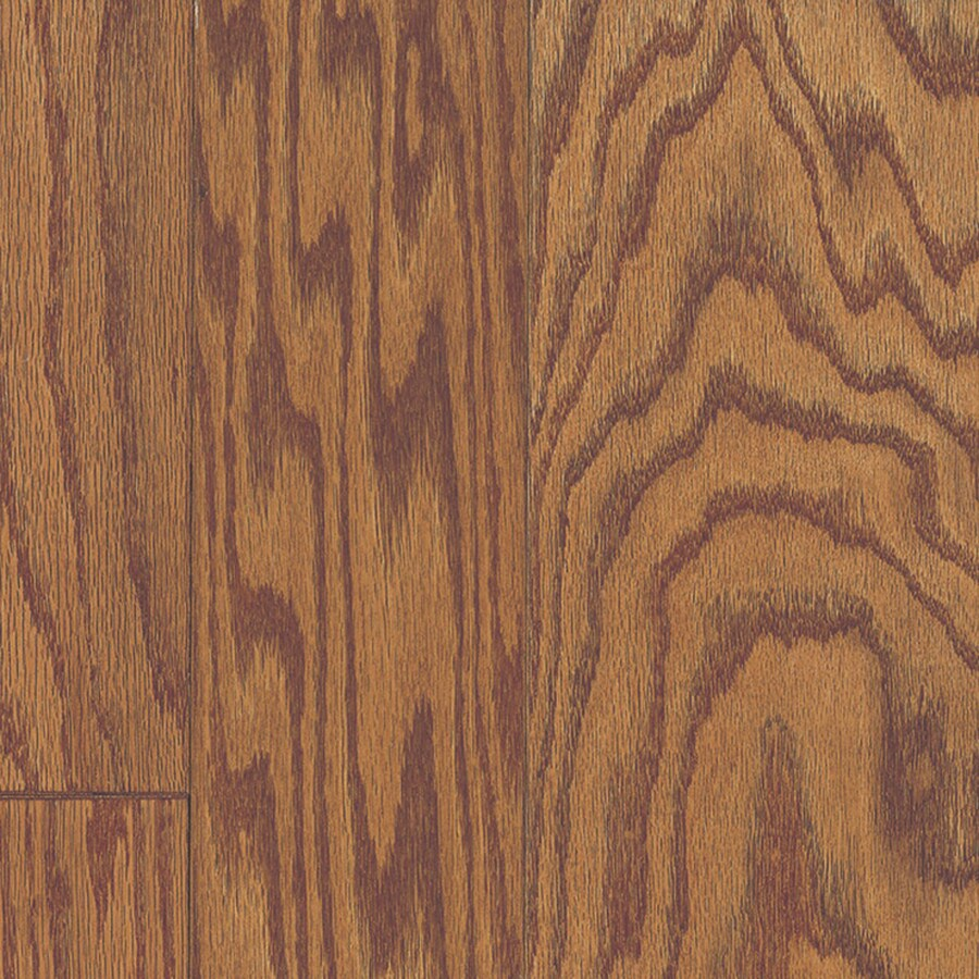 Robbins Fifth Avenue Oak Engineered Hardwood Flooring