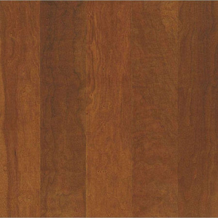 Bruce High Impact Mystic Copper Cherry Hardwood Flooring (22-sq ft)
