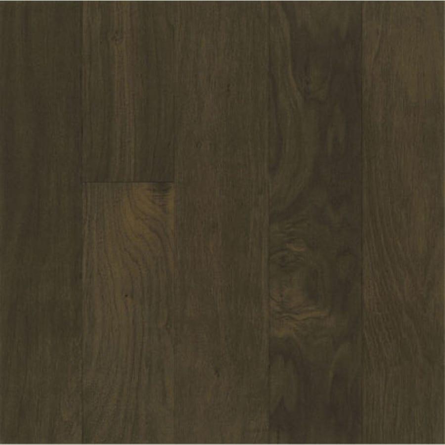Bruce engineered hardwood flooring lowes gurus floor for Bruce hardwood floors 5