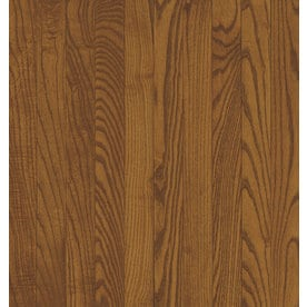 Bruce Hardwood Flooring At Lowes Com