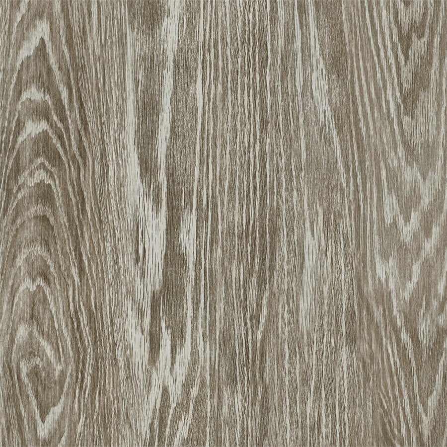 Shop vinyl tile at lowes armstrong flooring crescendo 1 piece 12 in x 12 in groutable mahogany peel dailygadgetfo Image collections