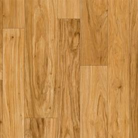 Armstrong Flooring Vinyl At