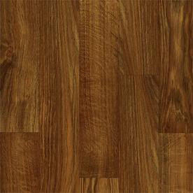 Armstrong Flooring Pickwick Landing I 12 Ft W X Cut To Length Bear