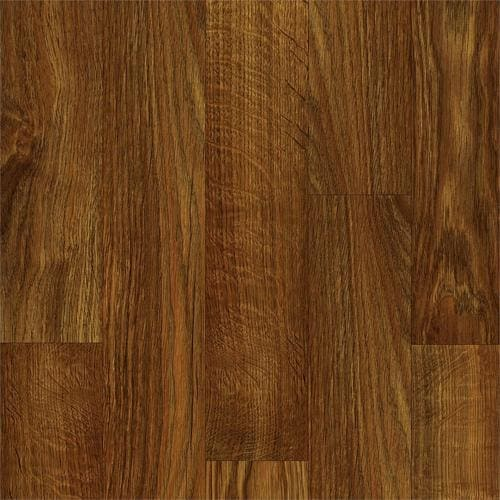 Armstrong Flooring Pickwick Landing I 12-ft W X Cut-to
