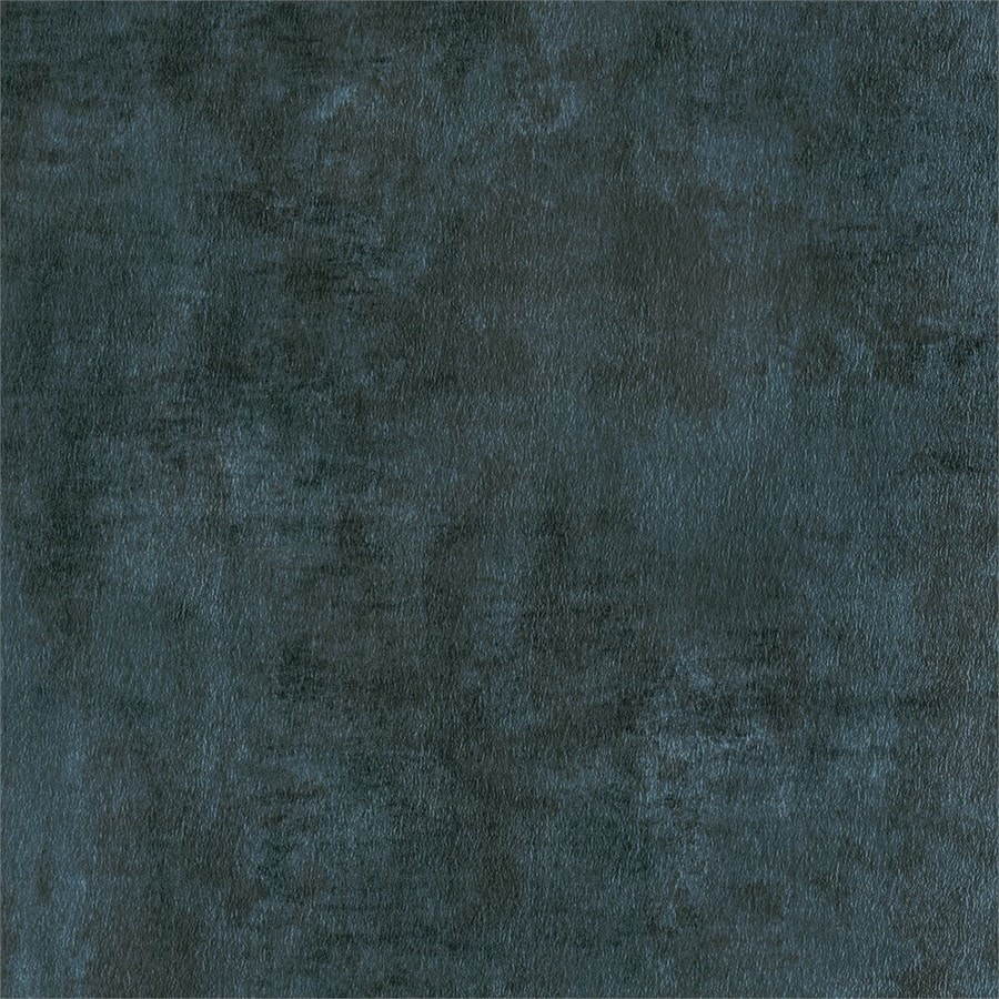 Shop Armstrong Flooring Terraza Grand 1 Piece 18 In X 18 In Aspen Gray Stained Concrete Peel And
