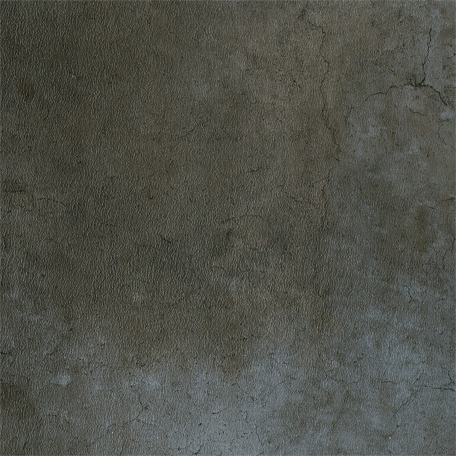 Armstrong Flooring Crescendo 1-Piece 12-in x 12-in Groutable Sandstone Peel-and-Stick Stone Luxury Vinyl Tile