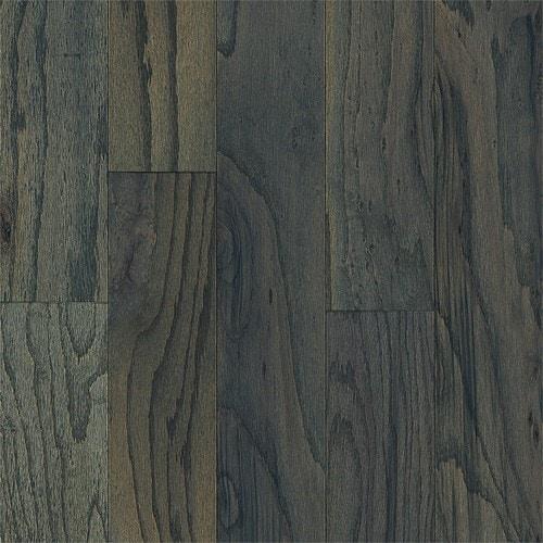 Hardwood Flooring How Many Nails Per Square Foot