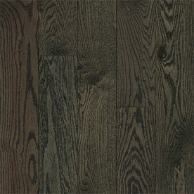 Bruce Americas Best Choice 5 In Quick Silver Oak Solid Hardwood Flooring 235