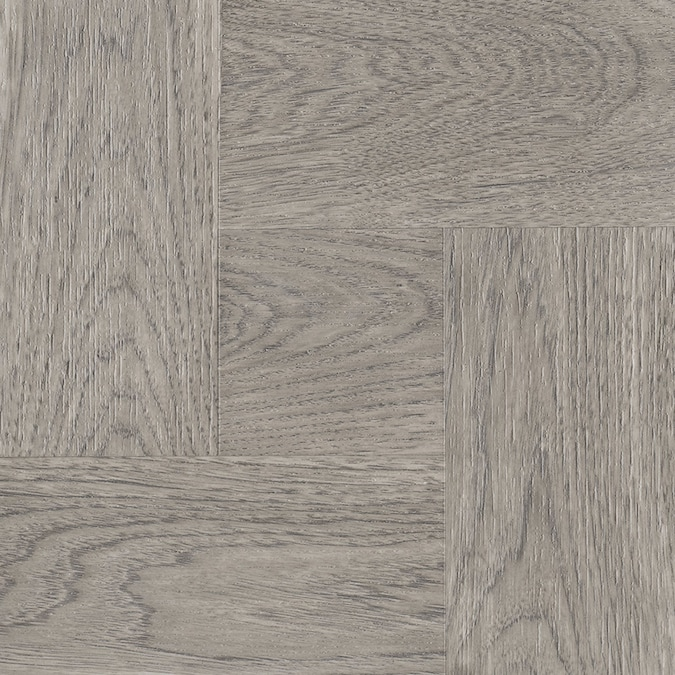 Armstrong Flooring 1 Piece 12 In X