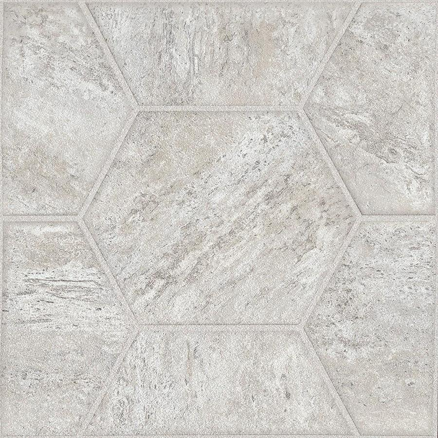 armstrong flooring 30