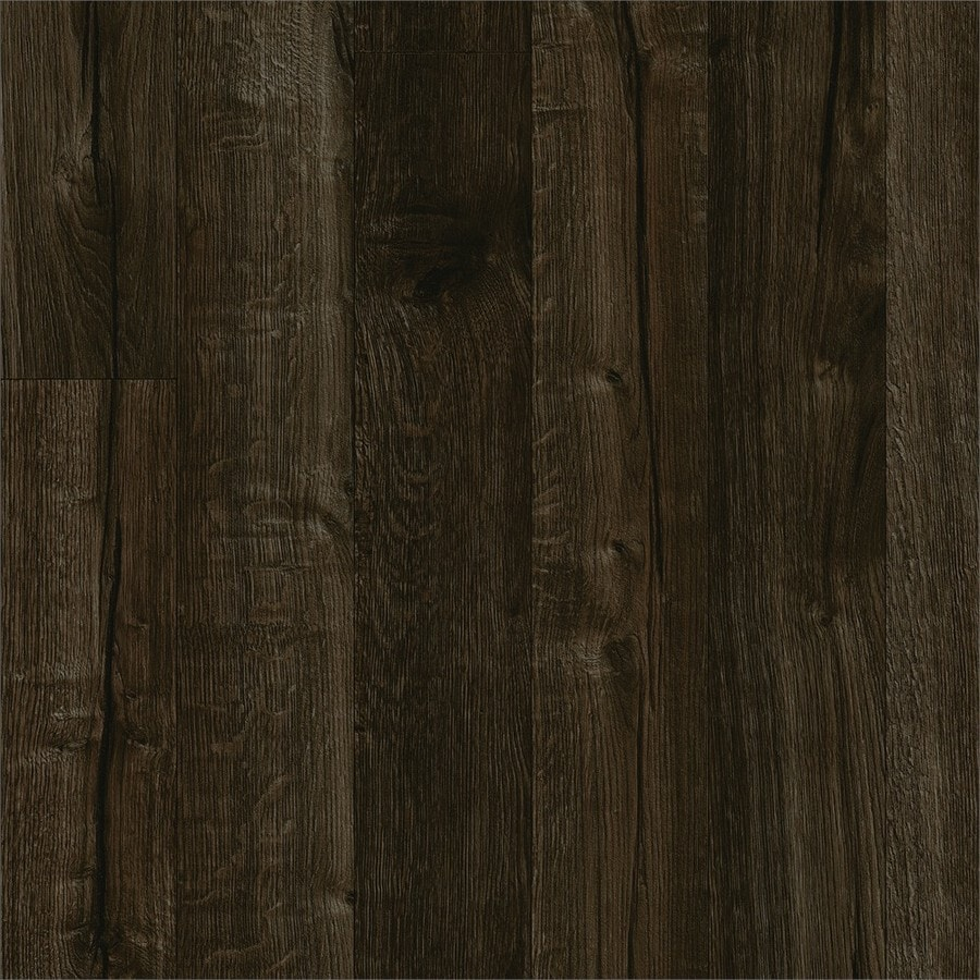 Armstrong Flooring Pickwick Landing Ii 12 Ft W X Cut To Length Dark