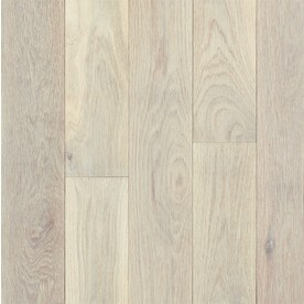 Gray Hardwood Flooring At Lowes Com