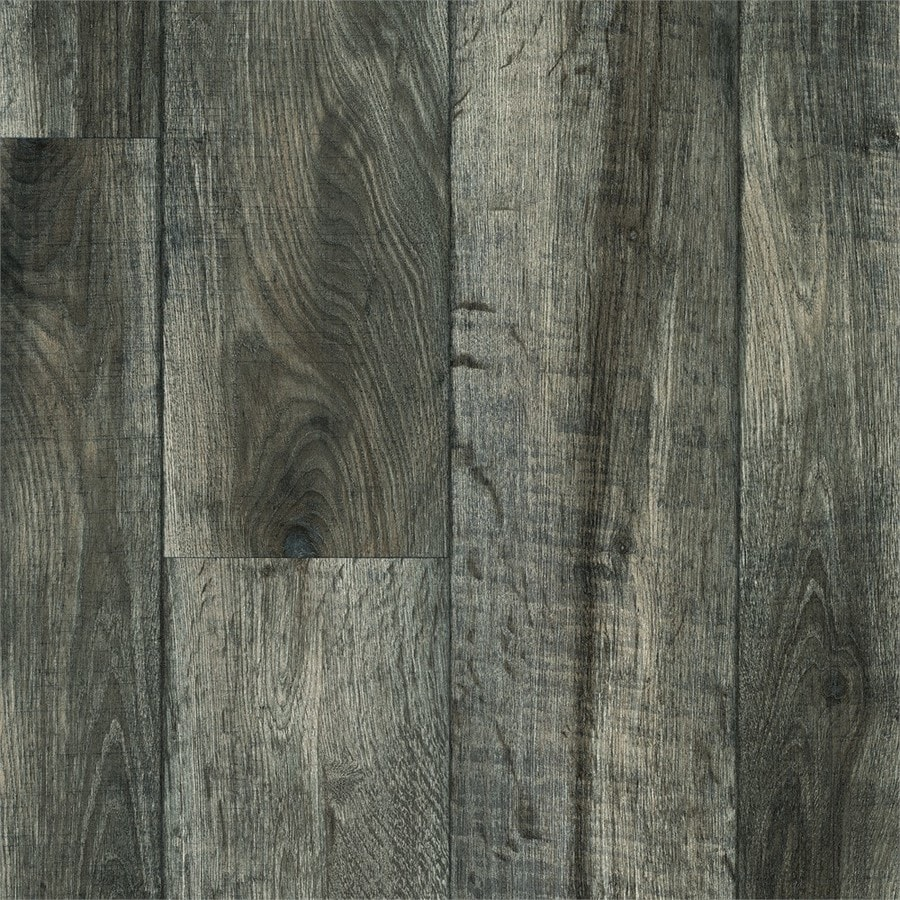 Armstrong Flooring Pickwick Landing Iii 12 Ft W X Cut To