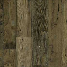 Armstrong Flooring Pickwick Landing Iii 12 Ft W X Cut To Length Light